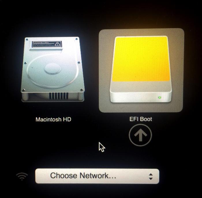 Tutorial: Ubuntu on a Mac — van Breugel Lab